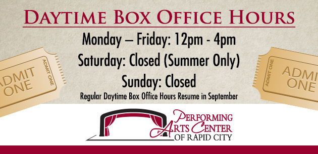 Box-Office-Hours1