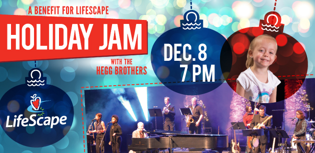 LifeScape_Holiday-Jam_PAC-Banner-Ad
