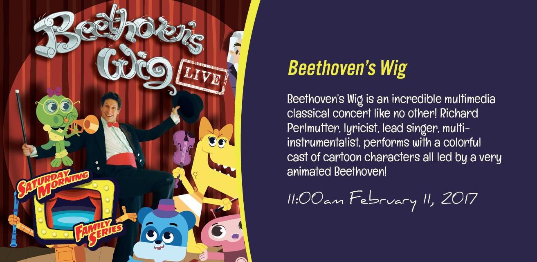 Beethovens-wig-slider-2