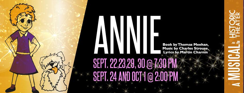 Annie-1