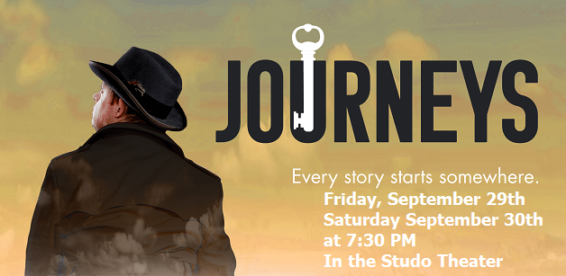 Journeys-poster-cropped-1