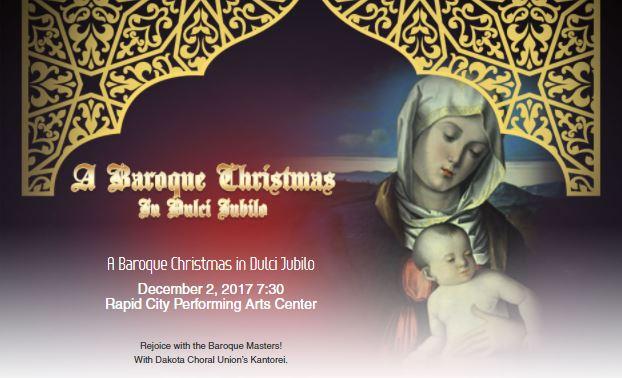 Baroque-Christmas-full-size